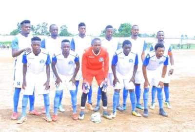FC Mont-Bleu_photo des droits tiers