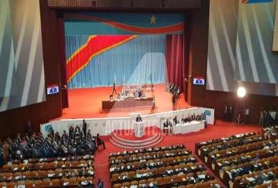 Assemblée nationale_Photo tiers