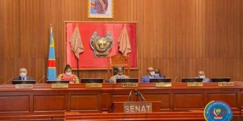 Senat RDC_Photo tiers