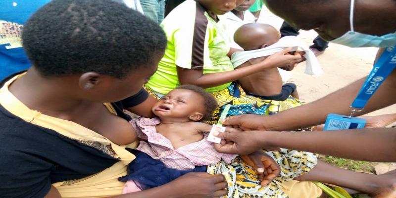 Vaccin_Photo tiers
