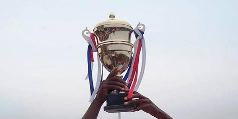 Coupe du Congo_Photo tiers